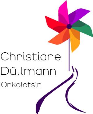 Onkolotse-EN Christiaane Düllmann