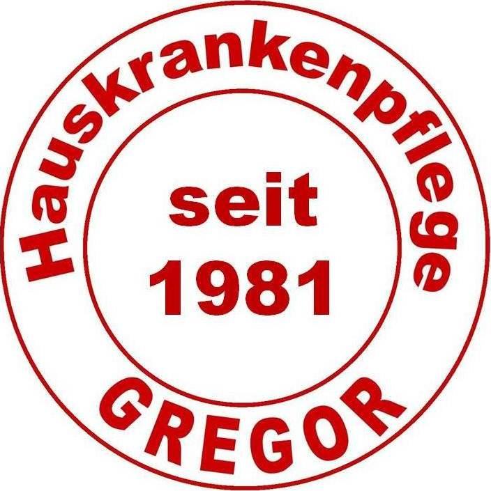 Hauskrankenpflege Gregor